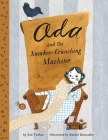 Ada and the Number-Crunching Machine Cover Image