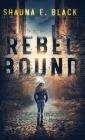 Rebel Bound Cover Image