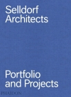 Selldorf Architects: Portfolio and Projects Cover Image