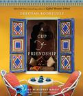 A Cup of Friendship Cover Image