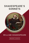 Shakespeare's Sonnets (Amazonclassics Edition) Cover Image
