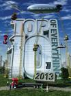 Top 10 of Everything Cover Image