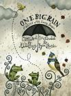 One Big Rain: Poems for Every Season Cover Image