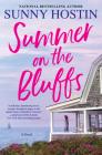 Summer on the Bluffs: A Novel (Summer Beach #1) Cover Image