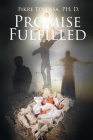Promise Fulfilled Cover Image