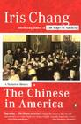 The Chinese in America: A Narrative History Cover Image