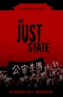 The Just State: Rethinking Self-government Cover Image