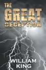 The Great Deception Cover Image