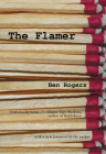 The Flamer Cover Image