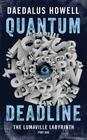 Quantum Deadline Cover Image