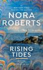 Rising Tides (Chesapeake Bay Saga #2) Cover Image