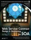 Web Service Contract Design and Versioning for SOA Cover Image