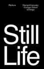 Still Life: Platform 9 (Gsd Platform) Cover Image
