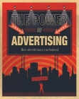 The Power of Advertising: How adverts have you hooked Cover Image