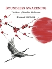 Boundless Awakening: The Heart of Buddhist Meditation Cover Image