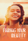 Finding Your Identity Cover Image