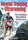 Mental Training for Ultrarunning Cover Image