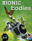 Bionic Bodies Cover Image