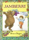 Jamberry Cover Image