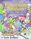 Picture Book Activities Cover Image