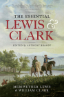 The Essential Lewis and Clark Cover Image