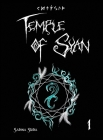 Temple of Syan Cover Image