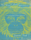 We Were Called Specimens: An Oral Archive of Deity Marjorie Cover Image