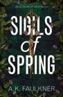 Sigils of Spring (Inheritance #7) Cover Image