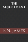The Adjustment Cover Image