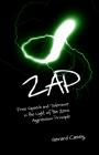 Zap: Free Speech and Tolerance in the Light of the Zero Aggression Principle (Societas) Cover Image