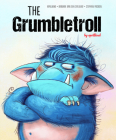 The Grumbletroll Cover Image
