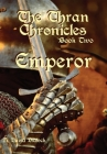 Emperor Cover Image