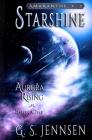Starshine: Aurora Rising Book One Cover Image