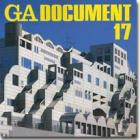 GA Document 17 Cover Image