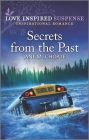 Secrets from the Past Cover Image