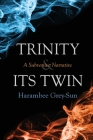 Trinity and Its Twin: A Subversive Narrative Cover Image