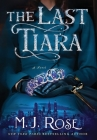 The Last Tiara Cover Image