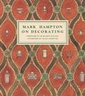 Mark Hampton On Decorating Cover Image