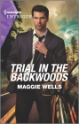 Trial in the Backwoods Cover Image