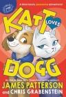 Katt Loves Dogg (Katt vs. Dogg #2) Cover Image