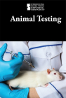 Animal Testing (Introducing Issues with Opposing Viewpoints) Cover Image