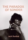 The Paradox of Sonder Cover Image