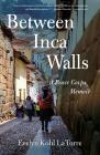 Between Inca Walls: A Peace Corps Memoir Cover Image