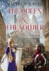The Queen & The Soldier Cover Image