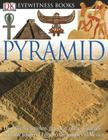 Pyramid Cover Image