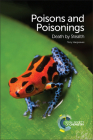 Poisons and Poisonings: Death by Stealth Cover Image