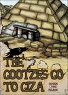 The Gootzes Go to Giza Cover Image