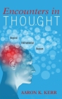 Encounters in Thought Cover Image