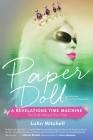 Paper Doll: A Revelations Time Machine The Truth About Your Past Cover Image