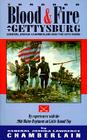Through Blood and Fire at Gettysburg: General Joshua L. Chamberlain and the 20th Maine Cover Image